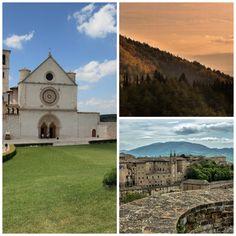 """L'  #itinerario """"TerrediPiero"""" http://terredipiero.it/   si sviluppa attraverso 4 Regioni tra #EmiliaRomagna, #Toscana, #Marche, #Umbria. Sono #terre ricche di #storia e di #paesaggio, il dolce paesaggio che il maestro del #Rinascimento #PierodellaFrancesca conobbe e ritrasse in molti suoi #dipinti e che oggi vengono riproposti da @TurismoER #turismoEmiliaRomagna come """"I Balconi di Piero"""". Il #turismo si sviluppa tra #arte #cultura e #paesaggi."""