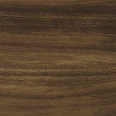 "Show details for Beaulieu Bliss Picturesque Plank Serengeti- 6"" Luxury vinyl flooring, hardwood alternative, wide plank, dark brown"