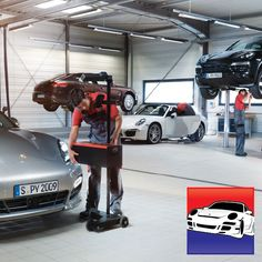 Car Maintenance is the key to keeping your car in the best possible condition and performance. Let us do a perfect job for you. Visit http://www.tdautomotive.com.au/service and learn about our service packages. #TDAutomotive #Porsche #Motorsport #Repair #Servicing