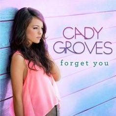 Cady Groves releases new single  video available now