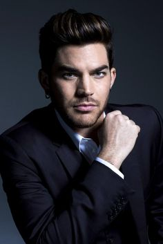 Adam Lambert släpper efterlängtat album The Original High den 16 juni - första singeln... http://www.mynewsdesk.com/se/warnermusic/pressreleases/adam-lambert-slaepper-efterlaengtat-album-the-original-high-den-16-juni-foersta-singeln-ghost-town-ute-idag-1146108?utm_campaign=send_list&utm_medium=email&utm_source=sendgrid …