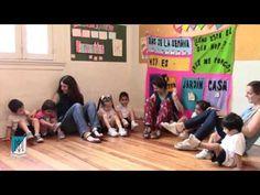 506dc51d9 15 mejores imágenes de Canciones de niños en 2019