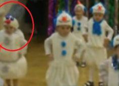 Amikor minden gyermek egyforma, kivéve a tiédet: ő egy felhőtlenül vidám hóember! Felejthetetlen gyermekmatiné! Wrestling, Minden, Lucha Libre