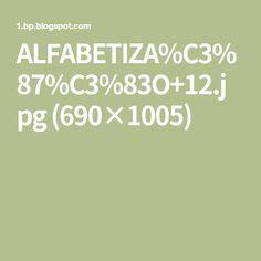 ALFABETIZA%C3%87%C3%83O+12.jpg (690×1005)