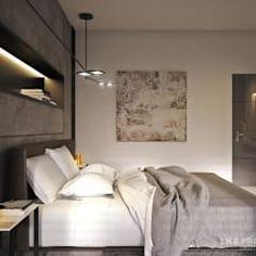 Die 33 besten Bilder von schlafen | Modern bedroom, Modern bedrooms ...