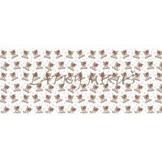 č.2171 mevídek