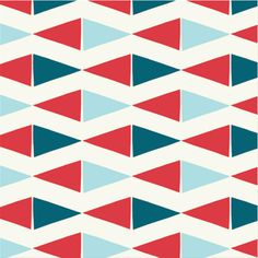 "Set Sail, ""Flags apple"" by Birch"