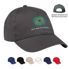 21cffc3c413 Price Buster Cap  100% Cotton Twill. 6 Panel
