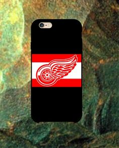 Iphone 5s, Iphone Cases, Detroit Red Wings, The Ordinary, Nhl, Galaxies, Gadgets, Iphone Case Covers, I Phone Cases