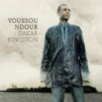 Listen to Africa Dream Again (feat. Ayo) by Youssou N'Dour on @AppleMusic.