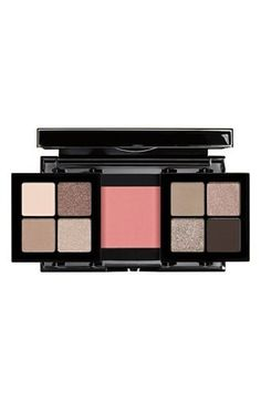 Bobbi Brown Hot Cocoa Palette ** Read more reviews of the product by visiting the link on the image. (Note:Amazon affiliate link)