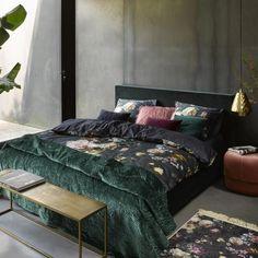 Home Design, Decor Interior Design, Interior Decorating, Ground Floor, Master Bedroom, Shabby, Flooring, Living Room, Elegant