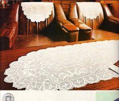 SOK-SOK-RECE-2 - margit dédimama - Picasa Web Albums