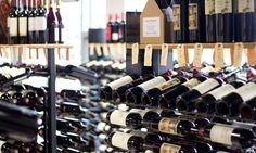 El sudeste asiático es el próximo destino del vino español #EXPORTAR