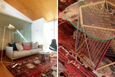 INTERIORS STUDIO — ALWILL Contemporary Design, Interiors, Studio, Room, Furniture, Home Decor, Bedroom, Studios, Rooms