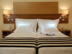 Image result for the camas hotel