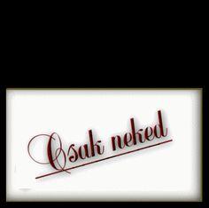 Name Day, Happy Birthday, Company Logo, Names, Logos, Happy Brithday, Saint Name Day, Urari La Multi Ani, Logo