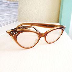 be4fba7144 55 najlepších obrázkov na tému Glasses