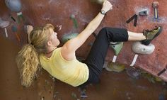Belay-Certification Class with Day Pass for One, Two, or Four at Diamond Rock (Up to 75% Off)