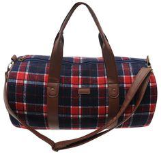 Cestovní taška SoulCal Cal