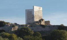 Gallery of Cádiz Castle Restoration: Interesting Interpretation or Harmful to Heritage? - 7