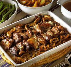 Chutney, Chicken Wings, Meat, Food, Green Bean, Essen, Meals, Chutneys, Yemek