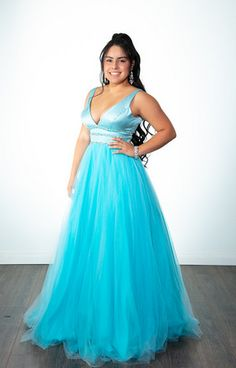 Ball Gowns Prom, Prom Dresses, Formal Dresses, Style, Fashion, Dresses For Formal, Swag, Moda, Stylus