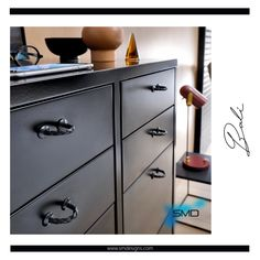Bali  Precious Leather Designs Powered By SMD  #handlesandmuchmore #SMD #handle #knob #profile_handle #finish #effect #collection #Ideas #stylish #solution #furniture #Innovative #home #interior #design #designer #precious #leather