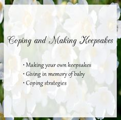 Help for families who have suffered the loss of a baby, no matter how early. Donate today to help more families receive clothing for their tiny baby. Baby Loss, Infant Loss, Families, Memories, Group, Clothing, Memoirs, Outfits, Souvenirs