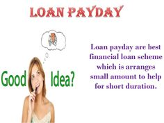 free picture for payday loans - Google Search