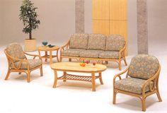 pin by housan dreams on cane sofa set online pinterest sofa set
