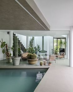 """Lucy Gleeson 
