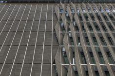Galería de Q1, ThyssenKrupp Quarter Essen / JSWD Architekten + Chaix & Morel et Associés - 9