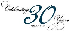 Google Image Result for http://reachcdc.org/main/images/events/Celebrating_30_years.png