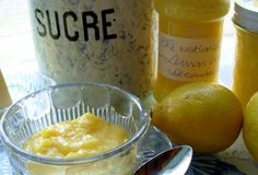 A wonderful classic British preserve. Spread it thickly on fresh baked bread, crumpets, muffins or hot buttered toast.  Its also delicious on pancakes and if used as a filling for cakes or tarts - such as my Recipe #176514. This recipe has the benefit of being made in the Crock Pot/Slow Cooker, acting as a bain marie which allows you time to being doing other things in the kitchen! I have also given instructions for the more traditional method if you dont have a slow cooker.  A jar or two…
