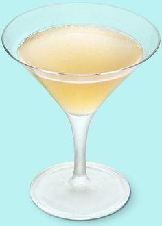 ÉRABLISSIMO Cocktails, Drinks, Martini, Tableware, Recipe, Craft Cocktails, Drinking, Beverages, Dinnerware