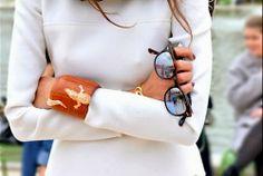 Gafas de sol espejo - Mirror sunglasses - Sunnies