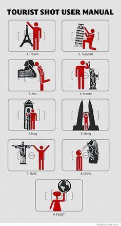 tourist-shot-user-manual
