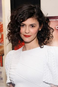 Hair Perm: Types and Tips for Getting a Killer Perm