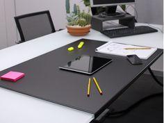 Un sottomano può rendere speciale la tua scrivania
