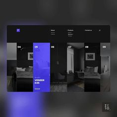 "604 Me gusta, 7 comentarios - UI/UX design every day ! (@ui_gradient) en Instagram: ""ui_gradient - By [ @ ] . Follow us @ui_gradient to get fresh UI/UX design inspirations DM us…"""