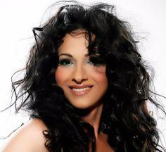 Transgender Singer