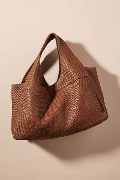 http   harrislove.com kooba-faux-snake-carmine-hobo-bag-p-1446.html    Things to Wear   Pinterest   Hobo bags 48a1a34fb0