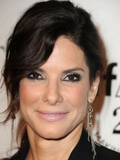 Top Ten Celebrity Tips For Looking Younger Without Plastic Surgery