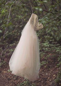 Mikal   Cody Wedding