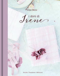 I doni di Irene