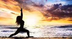 Know About How Yoga Teacher Training Gives Healthy Lifestyle