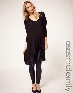 e43fec436c8d1 ASOS | Online Shopping for the Latest Clothes & Fashion. Maternity LeggingsCute  ...