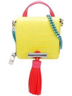 Купить Kenzo сумка 'Mini Sailor '.