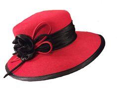 Női kalap Hats, Hat, Hipster Hat